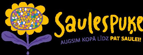 Bērnudārzs Saulespuķe